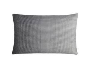 Bilde av Horizon alpakkaullpute grå 40x60 - Elvang